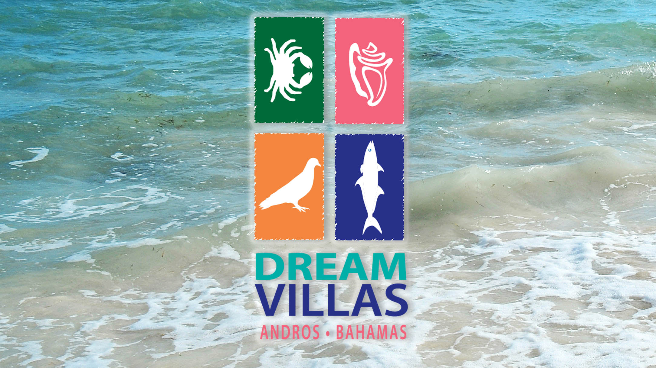 Dream Villas